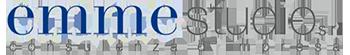 logo-emmestudio_light.png