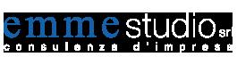 logo_ok_white.png